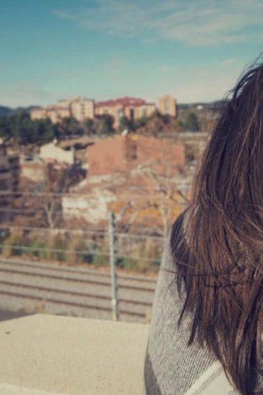 cristina redondo escriptors catalans escriptors catalans