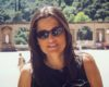 cristina redondo escriptors catalans dones escriptores catalanes actuals
