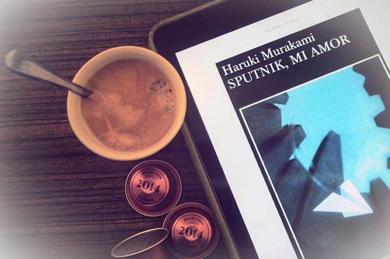 escriptors catalans actuals més prolifics novela negra dones escriptores catalanes actuals