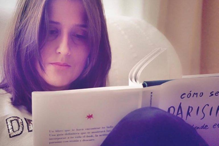 escriptors catalans vius me gusta leer escriptors terrassencs