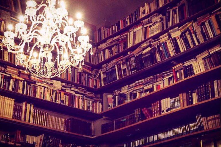 escriptors catalans vius els millors escriptors catalans dones escriptores catalanes actuals