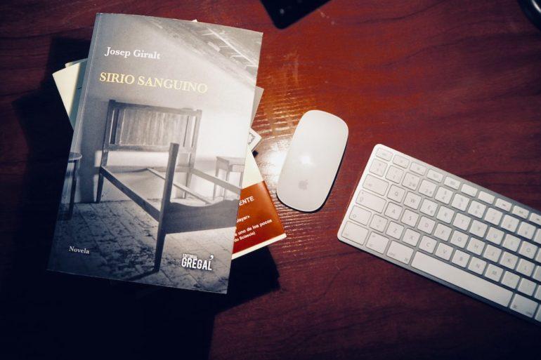 escriptors catalans vius novela negra escriptors catalans