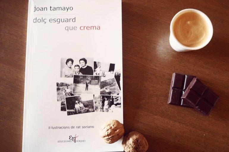 escriptors catalans vius escriptors catalans escriptors terrassencs