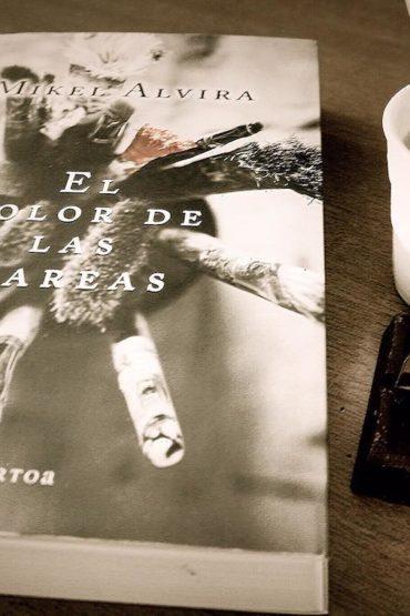 escritores españa literatura contemporanea